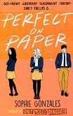 Perfect On Paper -