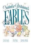 Natalie Portman's Fables -