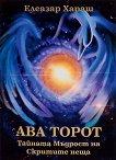 Ава Торот -