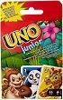 Уно - Junior -