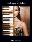 The Diary of Alicia Keys - Alicia Keys -