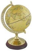 Глобус: Sea Club - диаметър 12.5 cm -