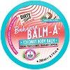 Dirty Works Bahama Balm-a Coconut Body Balm -