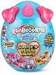 "Rainbocorns - Puppy Surprise - Плюшена играчка - изненада от серията ""Rainbocorns"" -"