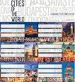 Етикети за тетрадки - Cities of the World - 18 броя -