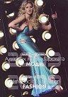 Алманах на Българската мода 2009 -