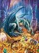 Съкровището на дракона -
