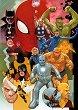 Marvel 80 -