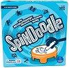 Spindoodle - Детска състезателна игра -