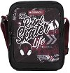 Чанта за рамо - Gabol: Rebel -