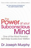 The Power of Your Subconscious Mind -