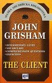 The Client - John Grisham -