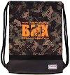 Спортна торба - BMX -