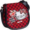 Чанта за рамо - Hello Kitty -