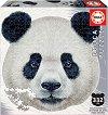 Панда -