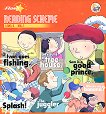 Reading Scheme - Box Set (Level 3, vol. 1)  -