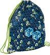 Спортна торба - Geek -