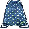 Спортна торба - Solo L: Stars -