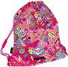 Спортна торба - Lollipop: Pop -