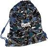Спортна торба - Xcited Street -