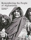 Remembering the People of Afghanistan  - книга