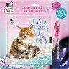 Таен дневник - Cleo & Frank -