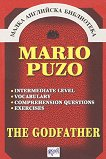 The Godfather - Mario Puzo - учебна тетрадка
