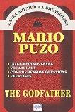 The Godfather - книга