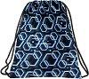Спортна торба - Back Up: A 53 Hexagons -