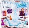 """Магическите сили на Елза - Детска игра от серията """"Замръзналото кралство"""" -"""