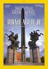 National Geographic България - Брой 6 / 2021 -