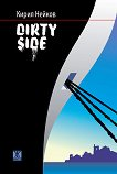 Dirty side -