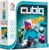 Cubiq -