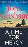 A Time for Mercy - John Grisham -