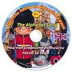 The Alphabet Song -