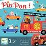 Pin Pon -