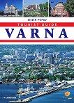 Tourist Guide - Varna - Biser Popov -