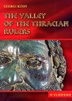 The Valley of the Thracian Rulers -