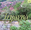 Tryavna - Daniela Dabkova -