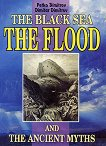 The Black sea, the Flood and the Ancient Myths -