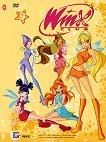 Winx Club 9 -