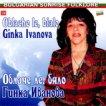 Гинка Иванова -
