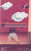 Дъжд от китайски капки - Ваня Ангелова -