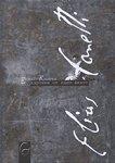 Елиас Канети - картини от един живот - Кристиан Вахингер -
