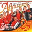 25 години оркестър Авлигите и наследници -