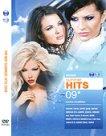 Payner Summer Hits - 2009 - �����