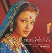 Indian Cinema: The Bollywood Saga - Dinesh Raheja, Jitendra Kothari -