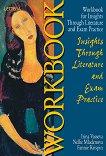 Insights through Literature and Exam Practice: Workbook : Учебна тетрадка по английски език за 12. клас - Ирина Васева, Нели Младенова, Фани Криспин -