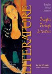 Insights through Literature Учебник по английски език за 12. клас -