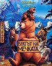 Братът на мечката - филм
